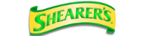 Shearers Foods
