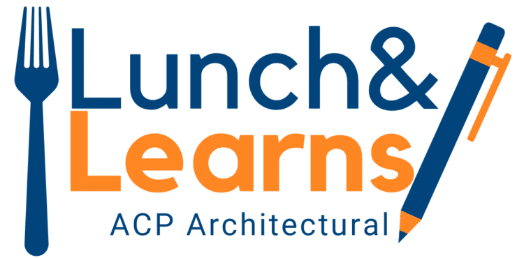 ACP Lunch and Learns