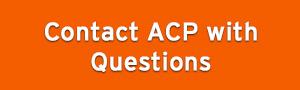contact-acp
